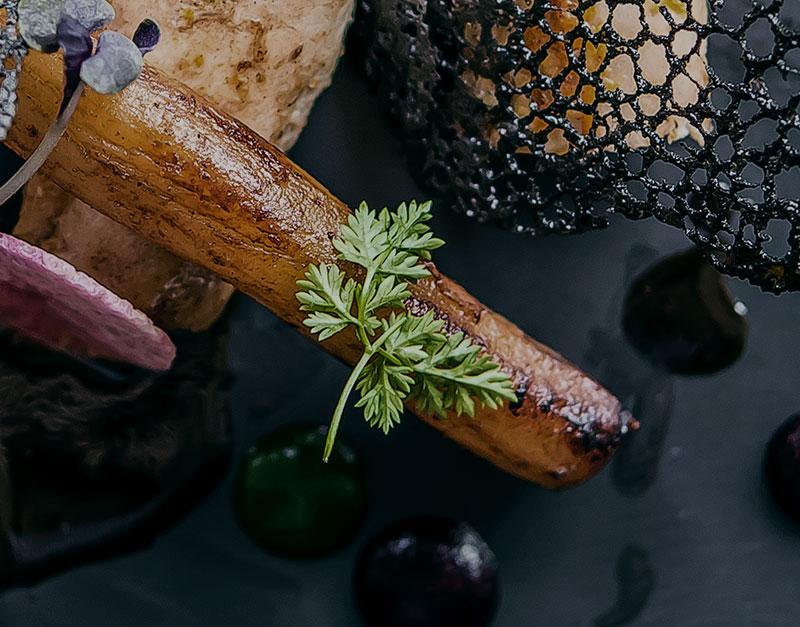 Εστιατόρια Χανιά- Βότανα Κρήτης- Κρητικά βότανα- εστιατόρια χανιά- βραβευμένα εστιατόρια χανιά- εστιατόριο almyvita
