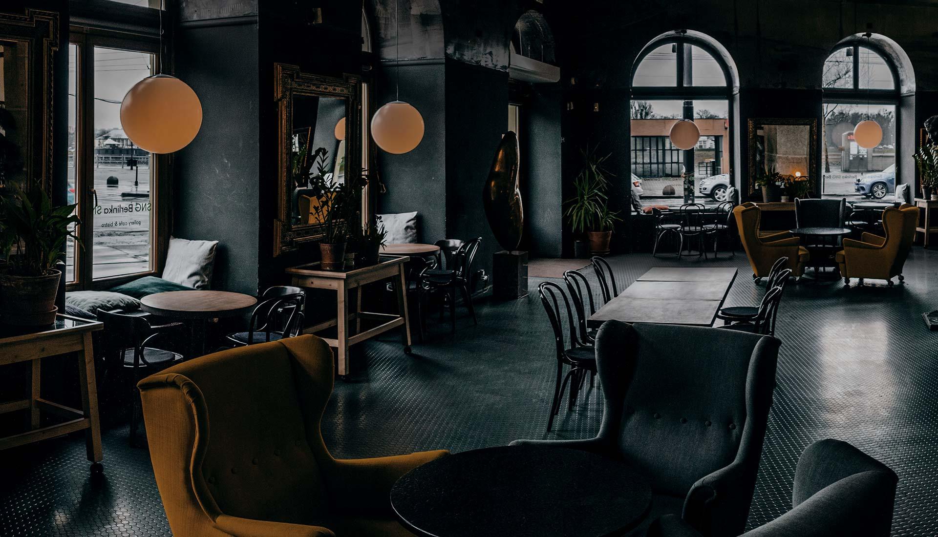 Βραβευμένα Εστιατόρια Χανιά- εστιατόριο αλμυβίτα