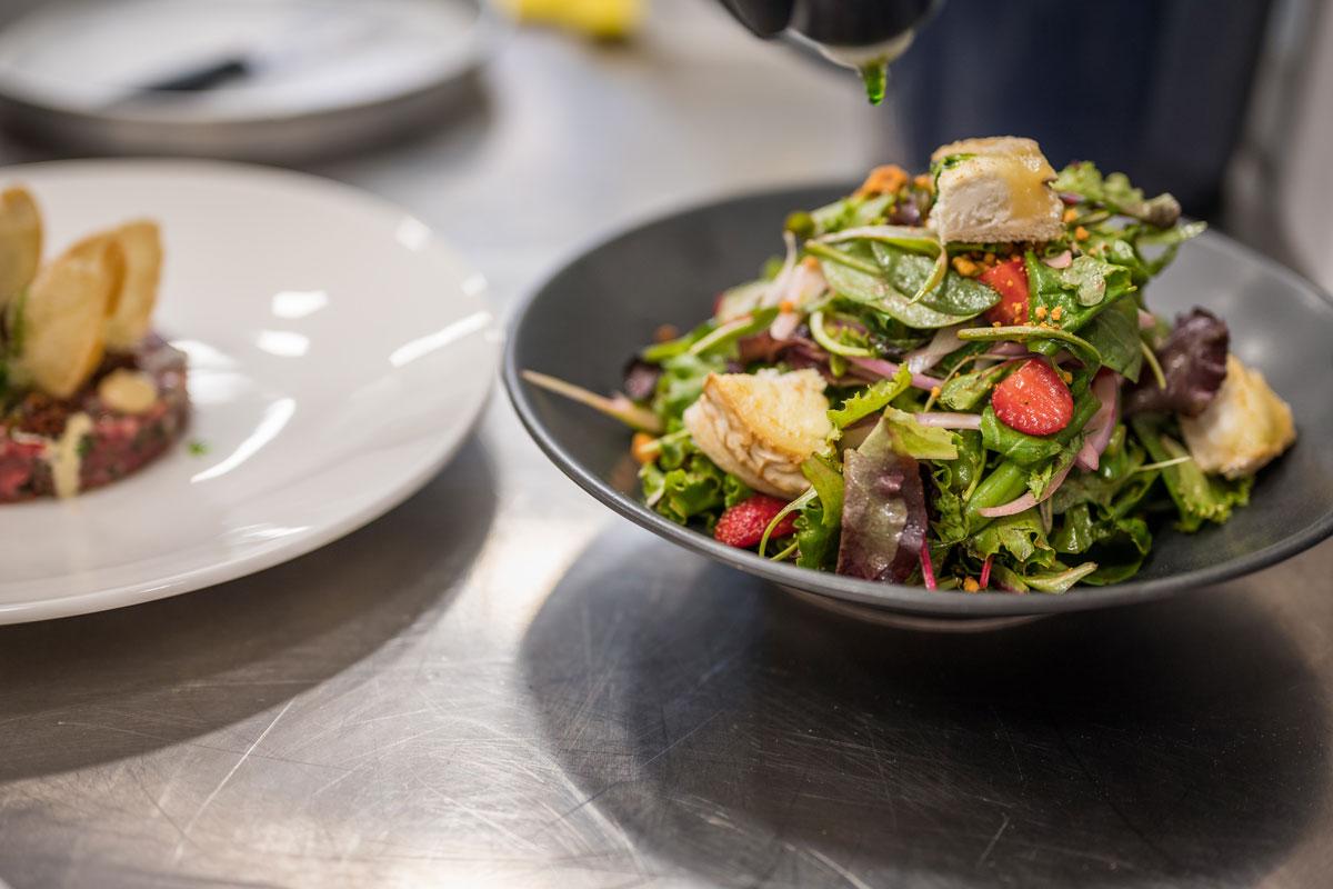 luxury dinner Chania-Chania restaurants- Rated restaurants chania