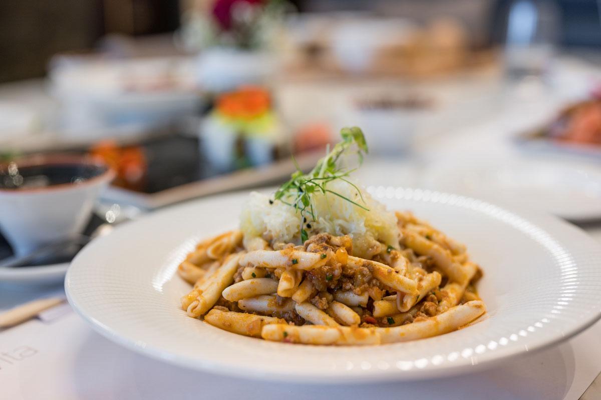 chania restaurants- good restaurants in Chania