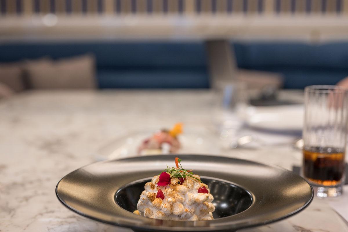 restaurants in Chania- Chania restaurants - luxury restaurant Chania
