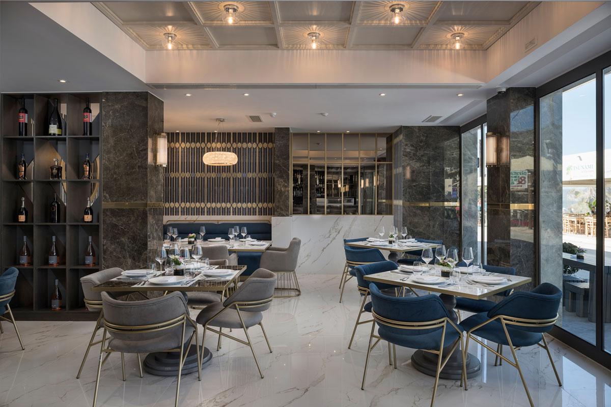 gastronomy restaurants chania-almyvita restaurant- gastronomy restaurants in Chania