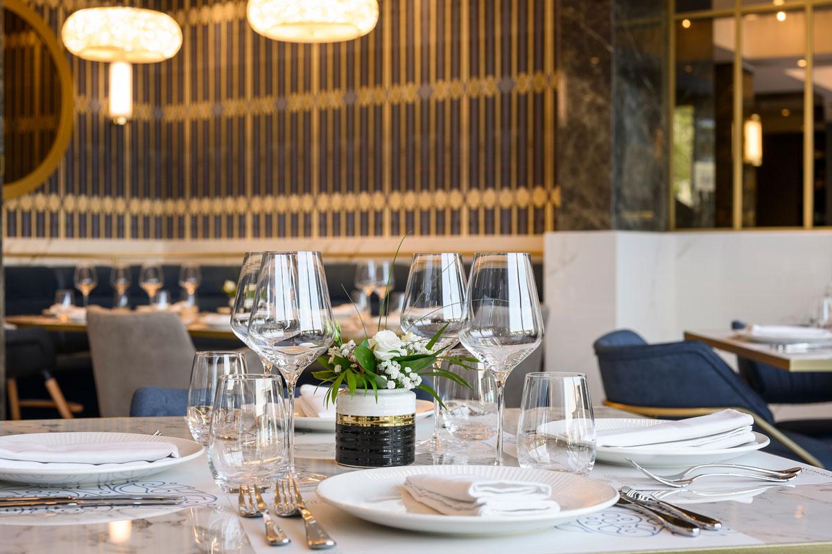 Chania luxury dinner- Dinner in Chania