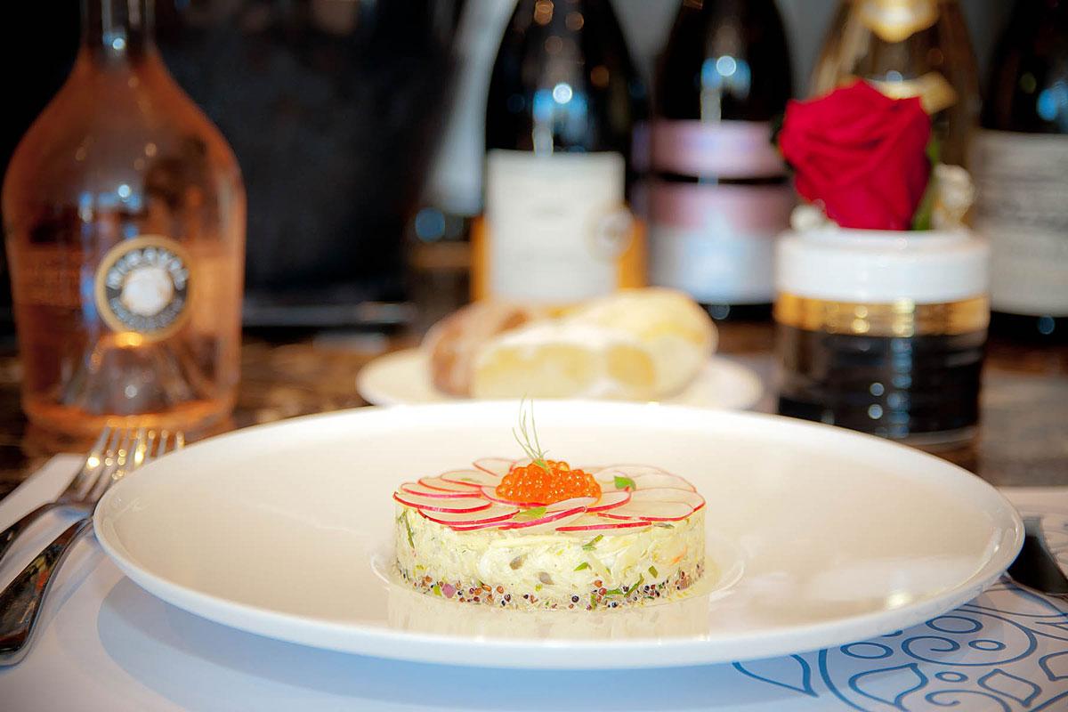 sushi restaurant chania-almyvita sushi menu chania- sushi dinner chania