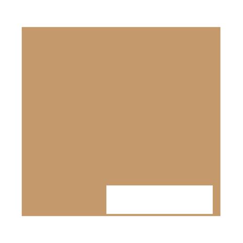 Almyvita Luxury Restaurant- Seaview Restaurants Chania