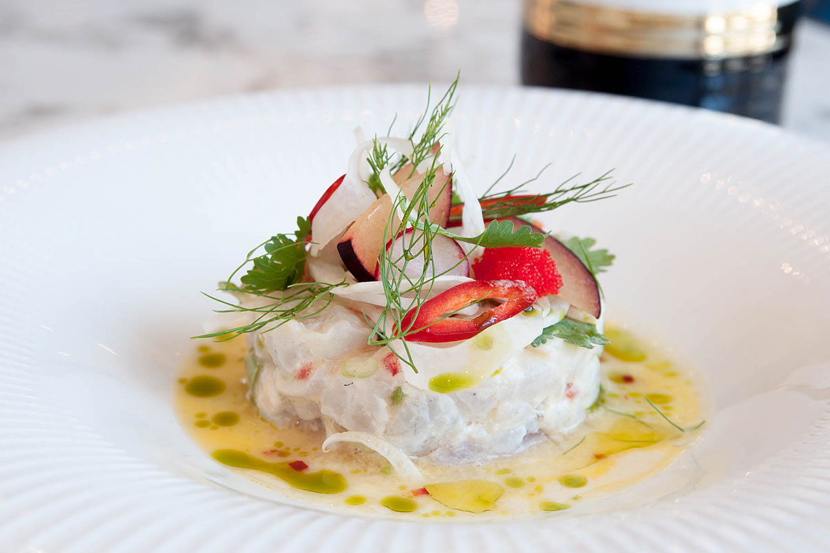 luxury restaurants in Chania - luxury dining in Chania- restaurants in apokoronas