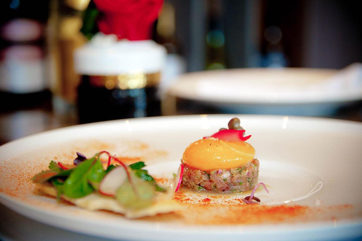 seaview restaurants chania- Chania seaview restaurants