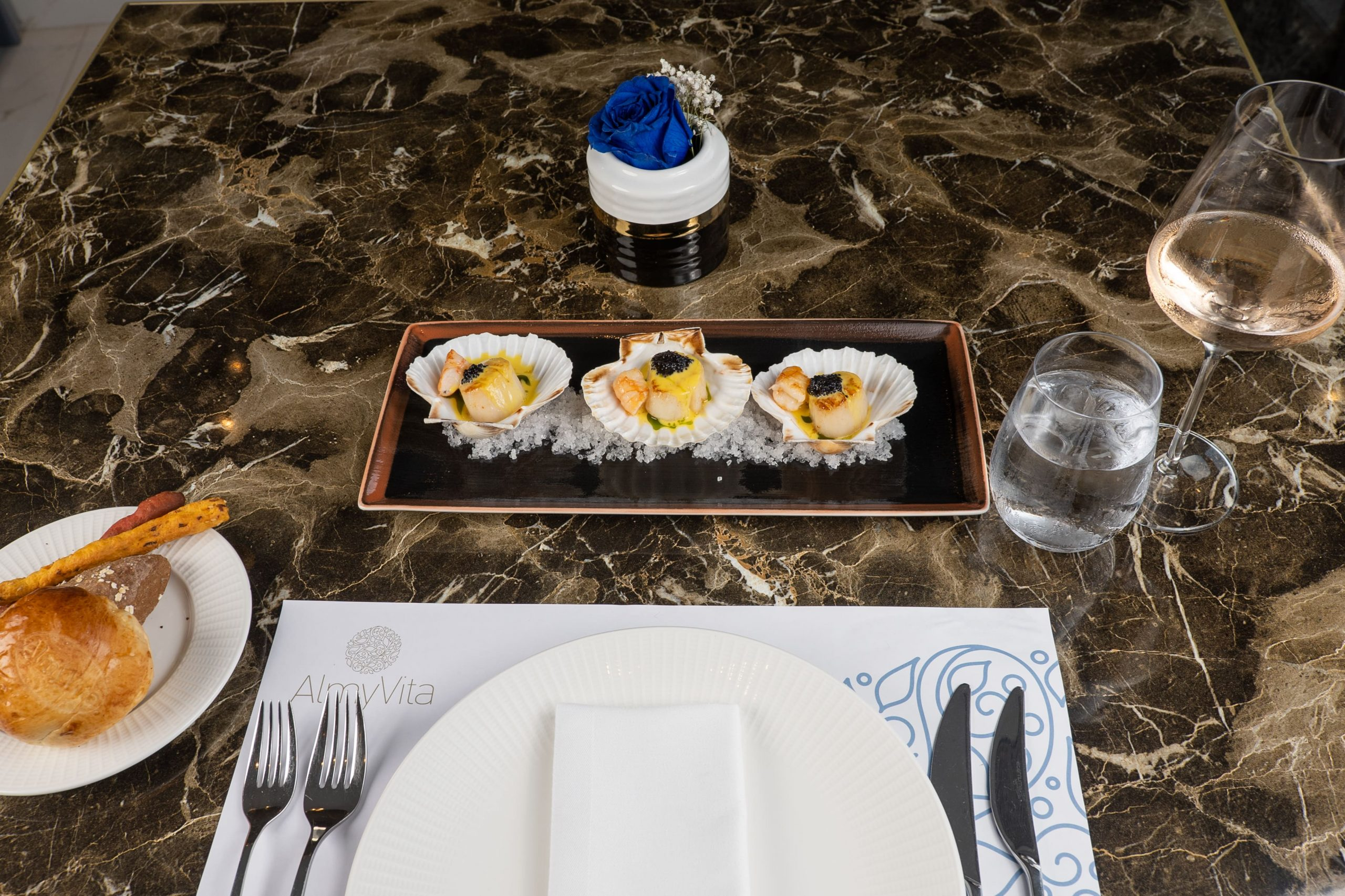 Γκουρμέ Εστιατόρια Χανιά- Γκουρμέ Εστιατόρια στα Χανιά- Εστιατόρια Πολυτελείας στα Χανιά- Πολυτελή εστιατόρια χανιά- εστιατόρια με θέα χανιά